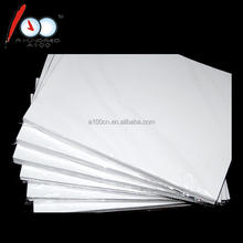 230g Double sided matte coated photo paper A4 A3