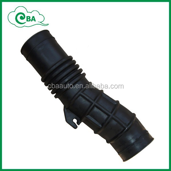 for Toyota Land Cruiser LX450 4.5L FZJ80 1995-1997 Cars 17881-66080 Rubber Air Intake Hose OEM Factory