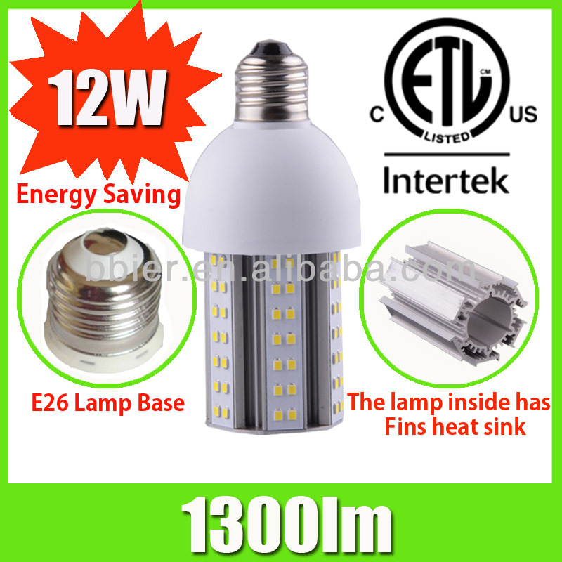 car led fog light 9005 E40 Samsung 12W LED bulb