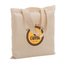 Wholesale Factory Price Organic recyclable Cotton Bag Custom Logo Printed Canvas Tote Bag