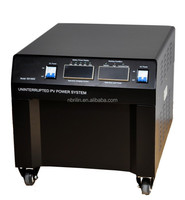 1500W Uninterruptible power system