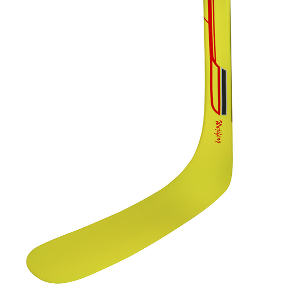 Senior Carbon Fiber Field Hockey Stick For Children