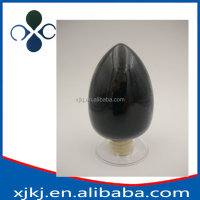 Shopping Black Hafnium Carbide Price Hfc