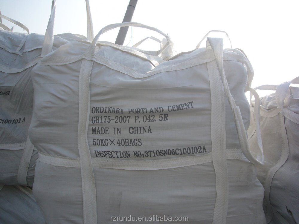 china portland cement 42.5 price