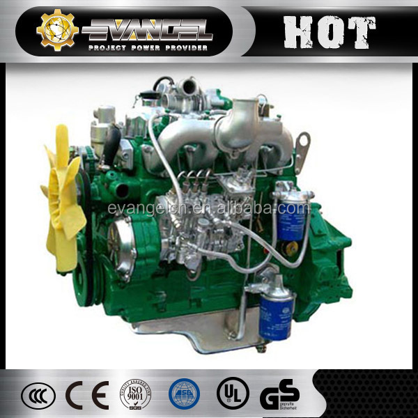 Diesel Engine Hot sale high quality tractor engine parts