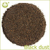 Oganic Spring Loose Leaf Tea Direct Manufacturer black tea dust