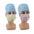 hot selling products new products different design of face mask