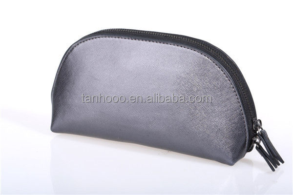 Makeup Beauty Cosmetic Case and Box Purse Toiletry Bag Leather Makeup Case Sets