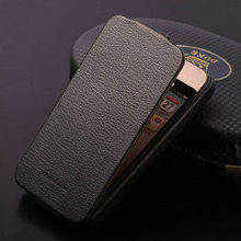 smart case for iphone 4, protector cover for iphone 4s, luxurious flip leather case for iphone 4