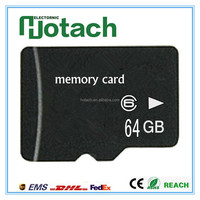 1gb memory card price in india Cheap factory price Class 10