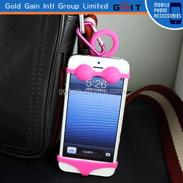 Colorful Back Cover For iPhone 5 Bikini Case