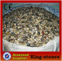 garden pebbles for sale cheap pebbles