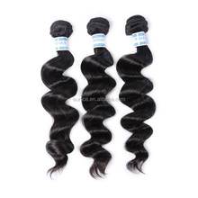Free Sample 100% Virgin Chilean Pakistan Body Wave Human Hair Extensions Weaving Coat and Deep Weave Hairstyles