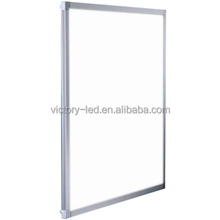 2ft* 2ft 36W Slim <strong>Flat</strong> SMD2835 Square LED Panel Light