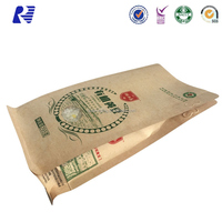Factory Direct Sale Customized Food Packaging