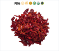 Factory supply Dehydrated red chilli pepper