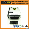 /product-detail/2016-tire-inflation-compressor-mini-electric-car-air-compressor-pump-plastic-tyre-inflator-60427203167.html