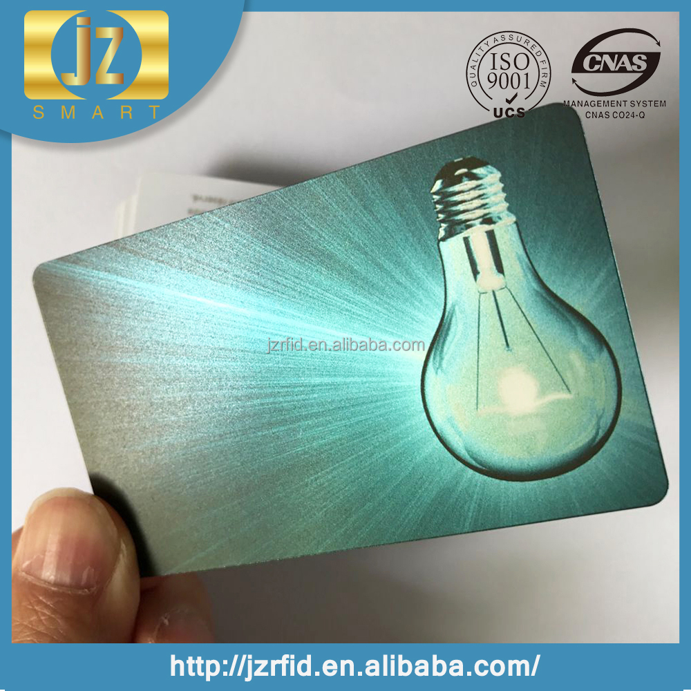 Tyvek business cards image collections free business cards list manufacturers of tyvek card buy tyvek card get discount on high quality customized tyvek business magicingreecefo Image collections