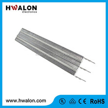 Factory OEM Electric Stainless Steel PTC Heating Dryer Fin Element