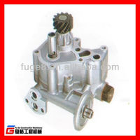 good price for sale Oil pump for MITSUBISHI 6D31 OEM NO.: ME084586