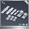 OEM/ODM metal stamping part contact fitting part