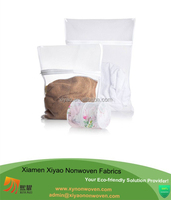 differrent style promotional bra mesh bag for washing machine