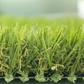 Landscaping Cheap Synthetic Grass Artificial Turf For Garden