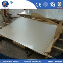 Hot Sell 304 stainless steel sheet chemical composition