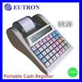 cheap supermarket cash register machine ER-28