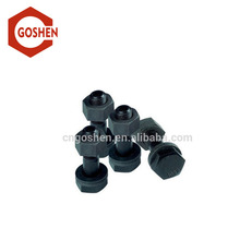Special Fastener Auto Car Wheel Hub Bolt 10.9 Grade