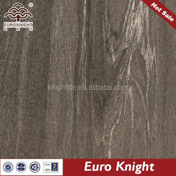 construction homogeneous floor tile price dubai