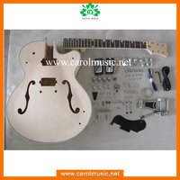 GK045 Set Neck Guitar Kit