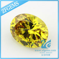 polished facet egg shape synthetic diamonds israel wholesale diamonds