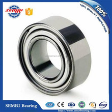 universal joint price for 1 inch stainless steel ball bearing