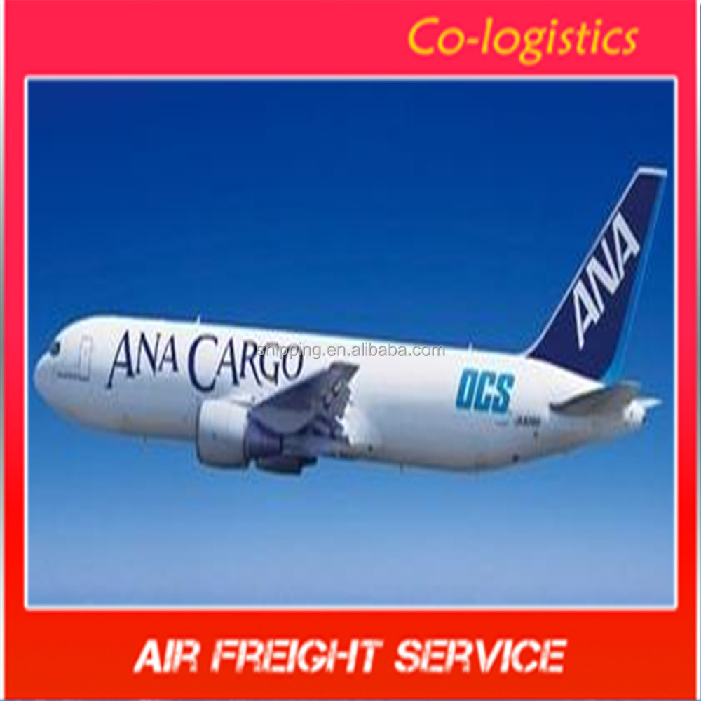 air freight transportation/air cargo freight /air freights from ningbo to karachi --roger