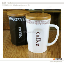 romantic couple coffee mugs personalized couples gifts for him and her