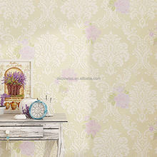 3d wallpaper for home decoration 3d wall papers home decor wallpaper bedroom wallpaper