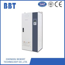 ChengDu one phase 380v variable 37kw kbm power inverter