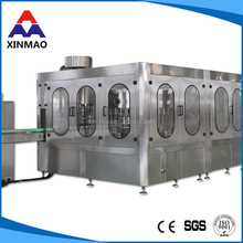 Durable best selling new automatic liquid sealing water filling packing machine price