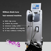IPL hair removal home use hair removal 808nm laser diode machine use for salon