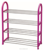 Make your own shoe rack mens shoe racks closet shoe rack ideas FH-SRA00284