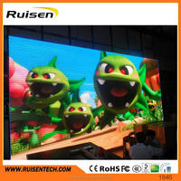 Big Sale / Get a Free Laptop/ led advertising board price
