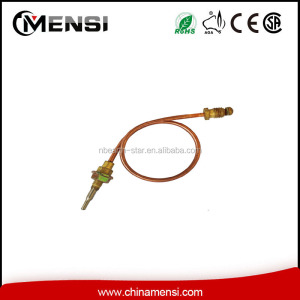 oven parts gas thermocouple
