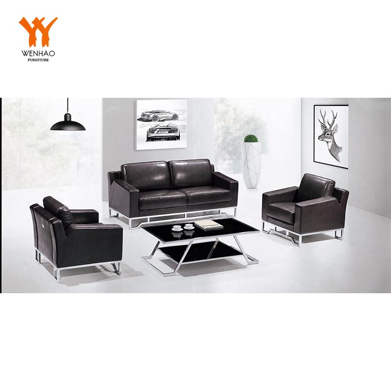 Cheap Kuka Leather Sofa Classical Trend Furniture Manufacturer - Buy Kuka  Leather Sofa,Cheap Sofa Trend Furniture Manufacturer,Kuka Leather Sofa ...