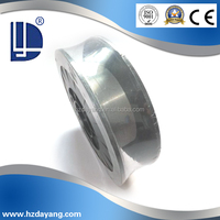 Best Welding wire ER308L good preventing copper wire scrap