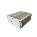 China Quality Guaranteed Factory Direct Supply Hot Selling 315W Digital Ballast