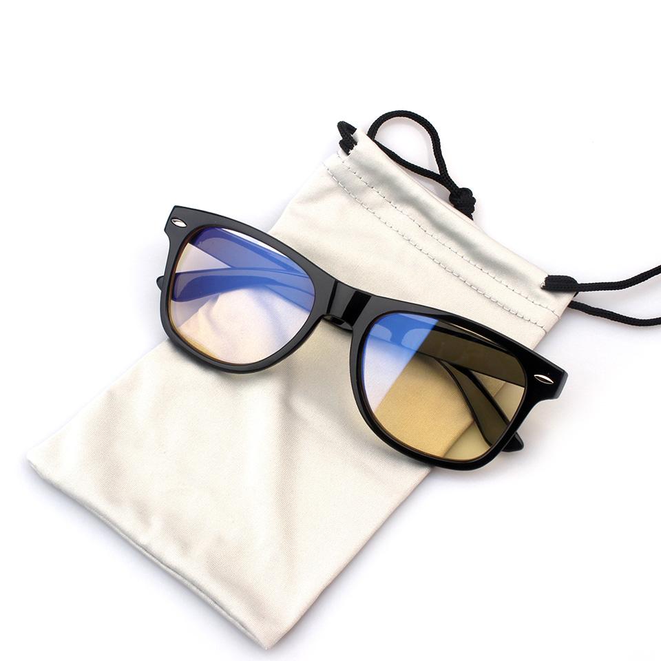 anti blue light glasses.jpg