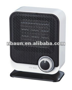 TNSB-150X11 1500W electric PTC fan heater