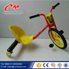 baby drift tricycle three wheels with best quality for sale /kids drift tricycle cheap price/children drift tricycle Drift Trike