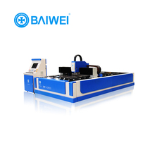 Cheap laser cutting engraving machine to make fashion lady jeans blouses fiber steel laser cutter